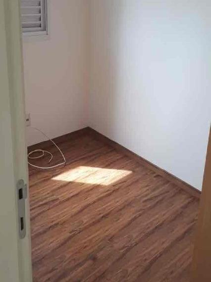 Apartamento - Ap02398 - 34496758