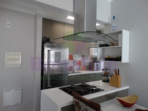 Imagem 1 de 21 de Apartamento, Maraville, Parque União, Jundiaí - Ap10250 - 33427272