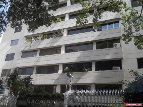 Apartamentos En Venta Mls #19-15151