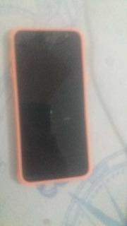 Celular Samsung J6 64 Gigas