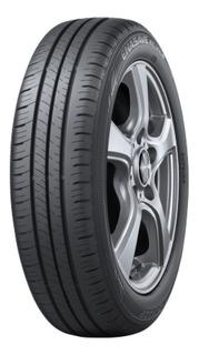 Kit X2 Neumáticos Dunlop 175/65 R14 Enasave Ec300+ 82t