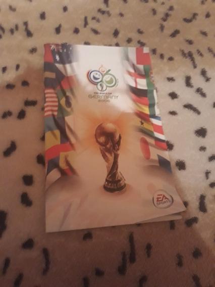 Fifa Word Cup 2006 Pc Português