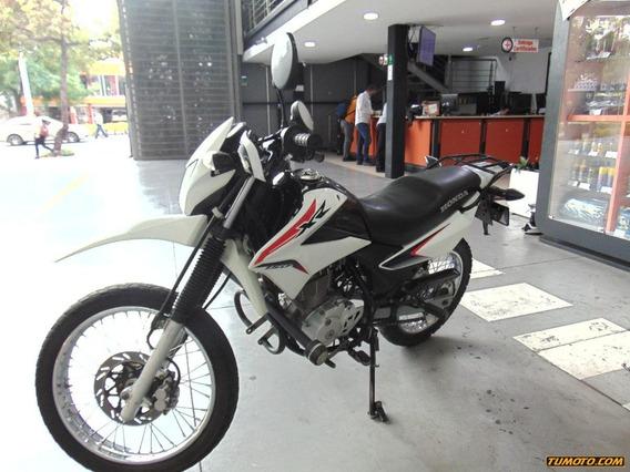 Honda Klx 150l