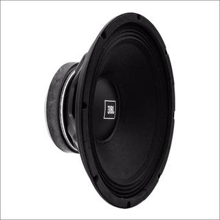 Selenium 10pw8 Parlante 10 400w Rms, Voice Coil 46mm