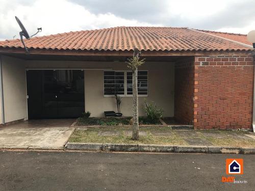 Imagem 1 de 22 de Casa Para Alugar Em Bairro Oficinas / Colônia Dona Luiza - 1320-l