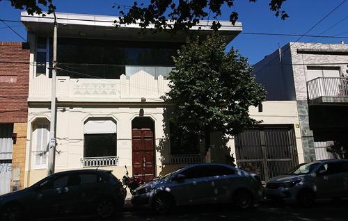 Galpon - Avellaneda