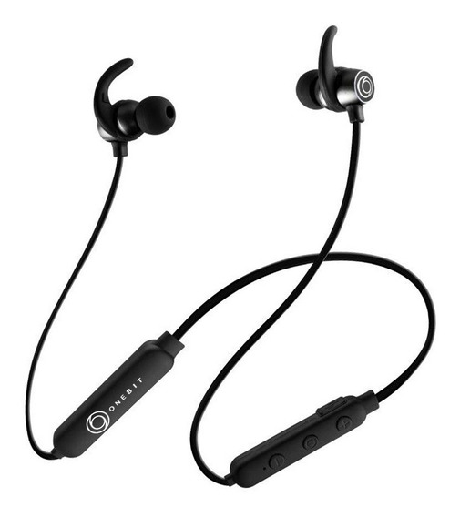 Audífonos Inalambricos Coolbit Boost Earphone Onebit