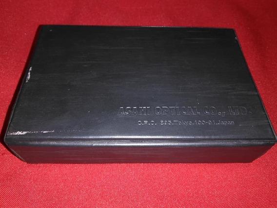 Kit Limpeza E Manutenção Pentax Asahi Original