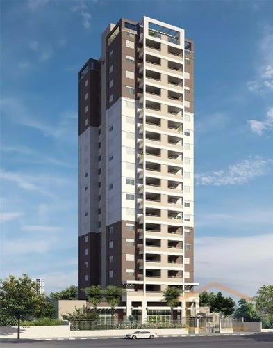 Apartamento, Venda, Vila Nova Cachoeirinha, Sao Paulo - 10051 - V-10051
