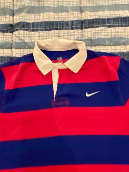 Chomba Nike