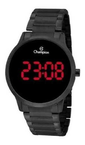 Relógio Champion Feminino Ch40142d