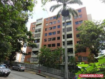 Mls #19-6623 Apartamentos En Alquiler En La Alameda