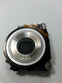 Bloco Óptico Kodak M340