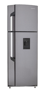 Heladera Con Freezer Peabody No Frost + Dispenser 292 Lts