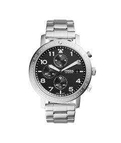 Relógio Fossil - Ch3082/1pn