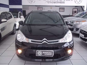 Citroen C3 1.5 Origine Flex 2013/2014