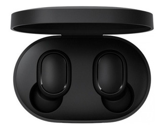 Xiaomi Mi Airdots Fone Bluetooth Pronta Entrega No Brasil