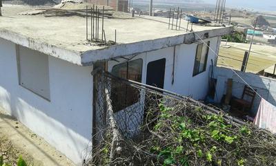 Casa Cerca Al Mar, Pachacutec Ventanilla