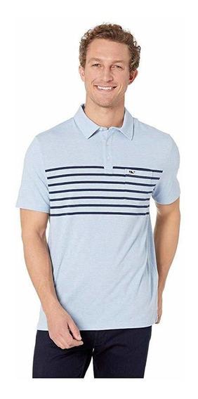 Shirts And Bolsa Vineyard Vines Surfer 45313347