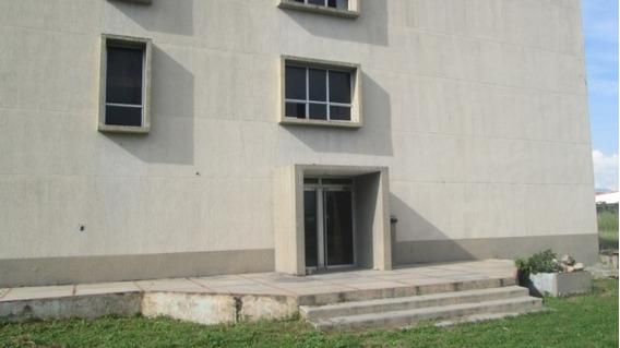 Venta De Hotel En Proyecto Para Inversión 291211 Ih