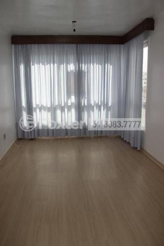 Imagem 1 de 24 de Apartamento, 2 Dormitórios, 87.57 M², Bela Vista - 197773