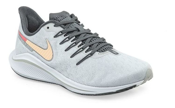 Nike Air Zoom Vomero 14 W Mode1173