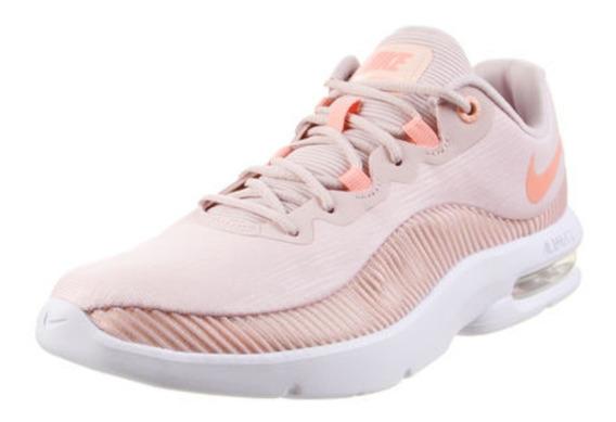Zapatillas Nike Airmax Advantage 2 Mujer