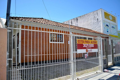 Isento De Taxa De Condomínio! - 4501