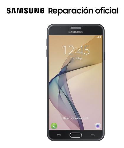 Imagen 1 de 7 de Cambio De Placa Samsung Galaxy J7 Prime
