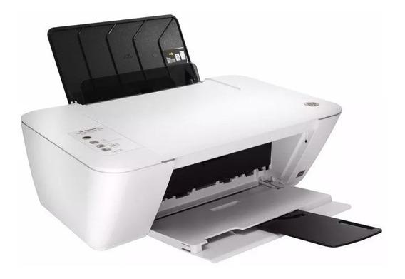 Carcaça Completa Impressora Epson 1510+ 2 Cartuchos Cheios
