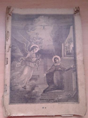 Iglesia,articulos El Simbolo De Los Apostoles-imagenes