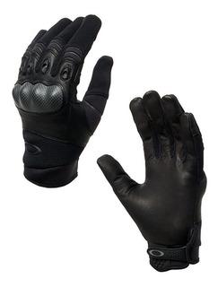 Guantes Oakley Motociclismo Protectores Factory Pilot Glove