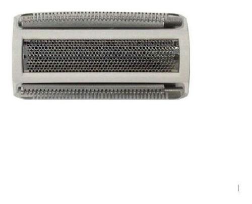 Cuchilla De Repuesto Afeitadora De - Unidad a $9900