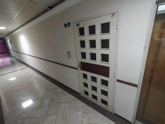 Oficina En Alquiler Zona Este Barqto 20-11638 Mmm