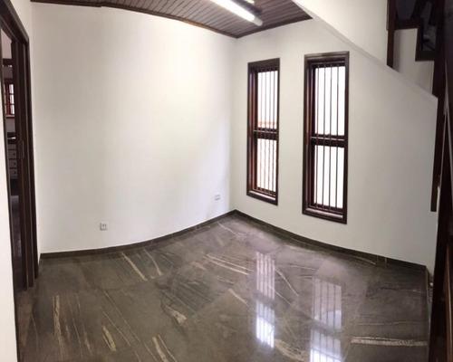 Imagem 1 de 30 de Casa Com 4 Dormitórios À Venda, 320 M², Jardim Dos Camargo - Barueri/sp! - Ca00974 - 68520111