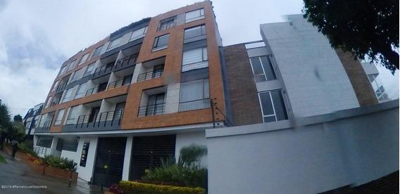 Apartamento En Venta En Cedritos Mls 19-1363 Lr