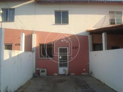 Casa - Ref: 832274