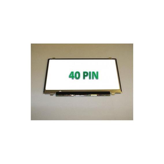 Sony Vaio Vpc-ea37fl 14.0 Wxga Hd Slim Lcd Pantalla Led