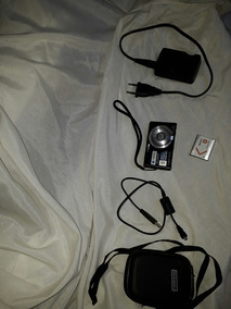 Câmera Sony ,carl Zeiss ..