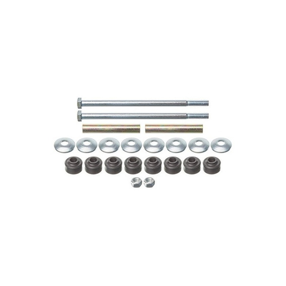 Rare Parts Rp15557 Sway Bar Link Kit
