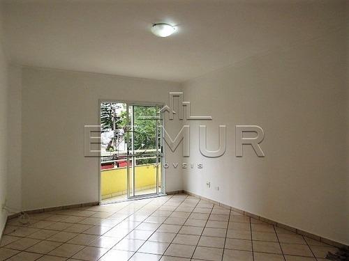 Imagem 1 de 15 de Apartamento - Vila Valparaiso - Ref: 19062 - V-19062