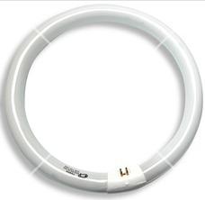 Tubo Circular 22 Watt. - 152713
