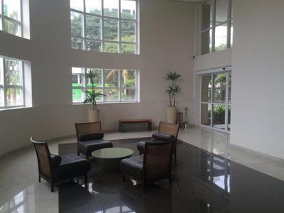 Sala Em Água Branca, São Paulo/sp De 47m² À Venda Por R$ 550.000,00 - Sa183976