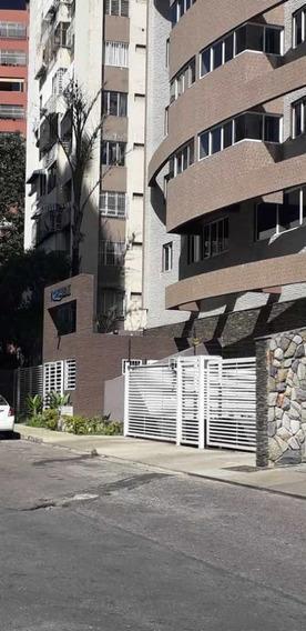 50m2 Apartamento Tipo Estudio, Una Habitación, Agua Viva Ii,