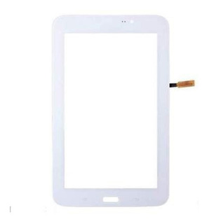 Touch Screen T111 Blanco