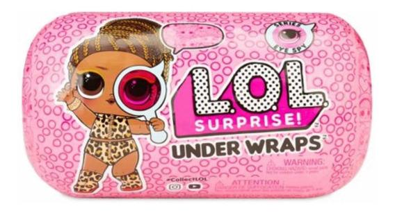 Lol Wraps - Original Pronta Entrega