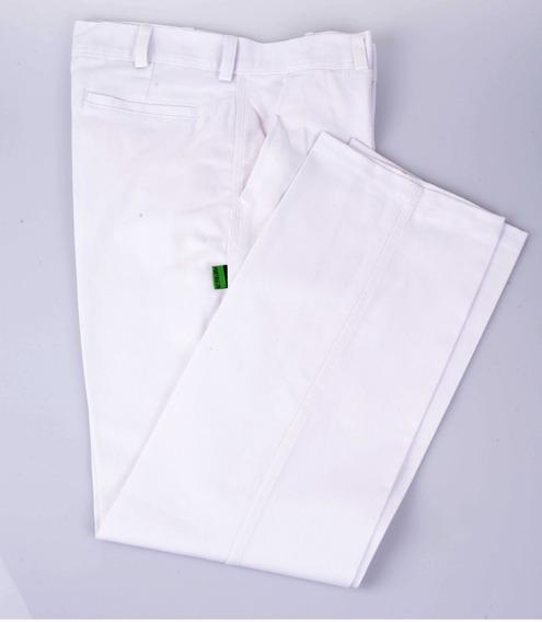 Pantalon De Trabajo Fortaleza Iva Incl