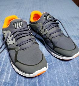 Nike Lunarswift 3 Tam 10,5