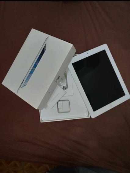 iPad 2 16gb + Wifi