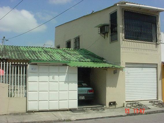 Casa Alborada 2 Pisos, Local Comercial, Garaje Electrico